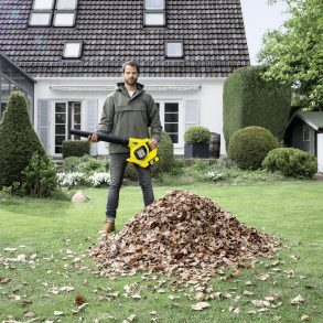 Kärcher 74217_LBL_4_lawn_leaves_lifestyle_app_01_CI15_300 dpi (jpg)