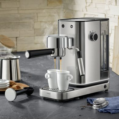 WMF_Lumero_Espresso_Siebtraeger-Maschine
