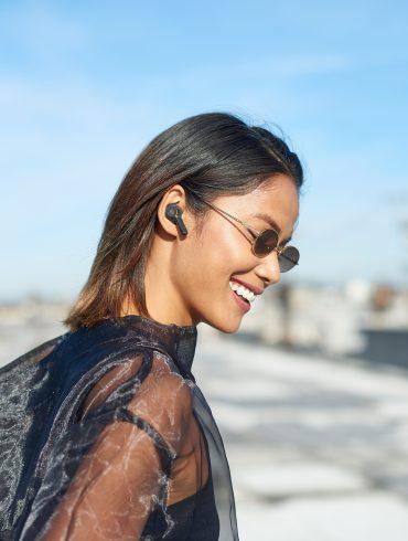 Skullcandy In-Ear-Kopfhörer INDY™