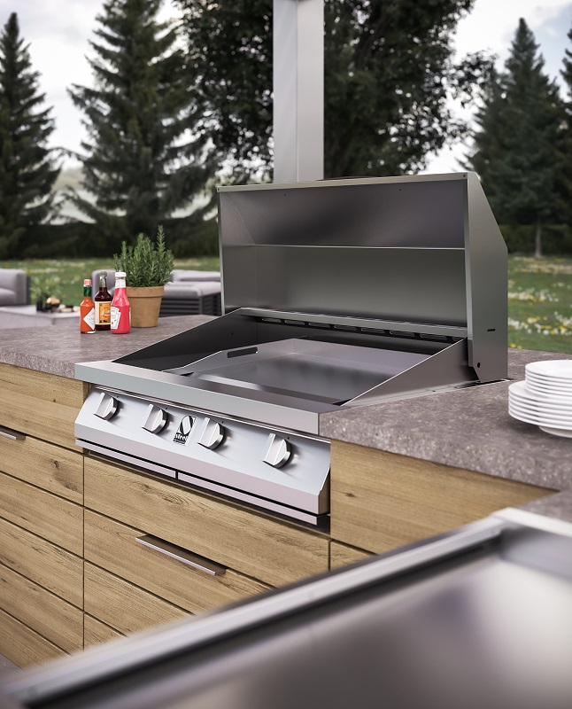 steel outdoorkitchen-scorcio-bbq