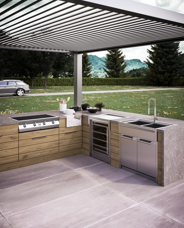 steel outdoorkitchen-scorcio-mood2
