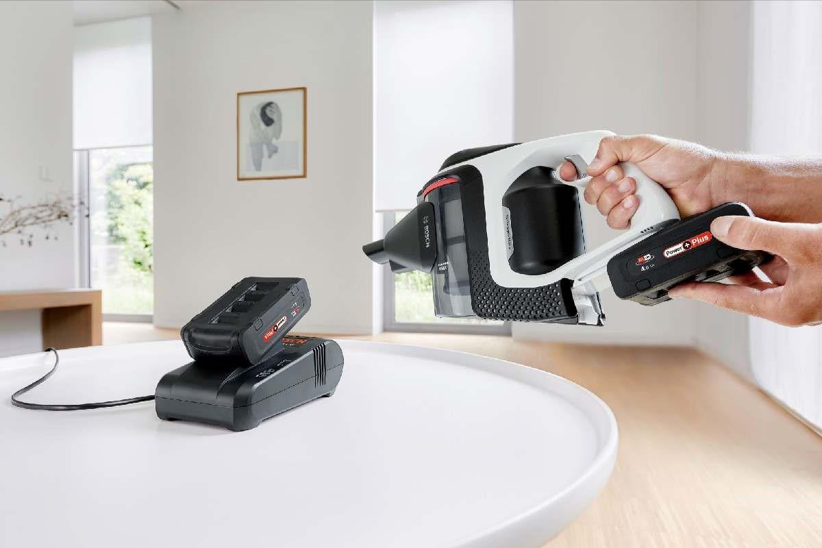 Bosch Unlimited Gen2 Serie I 8