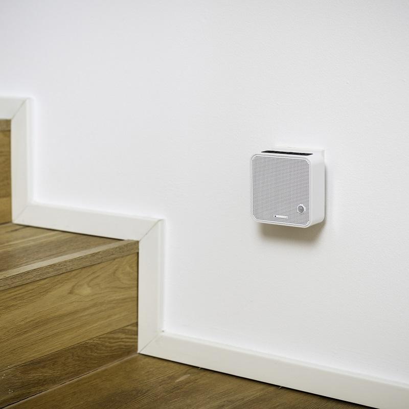 Blaupunkt Smart Home Speaker Set