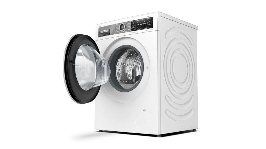 Bosch Home Professional Waschmaschine